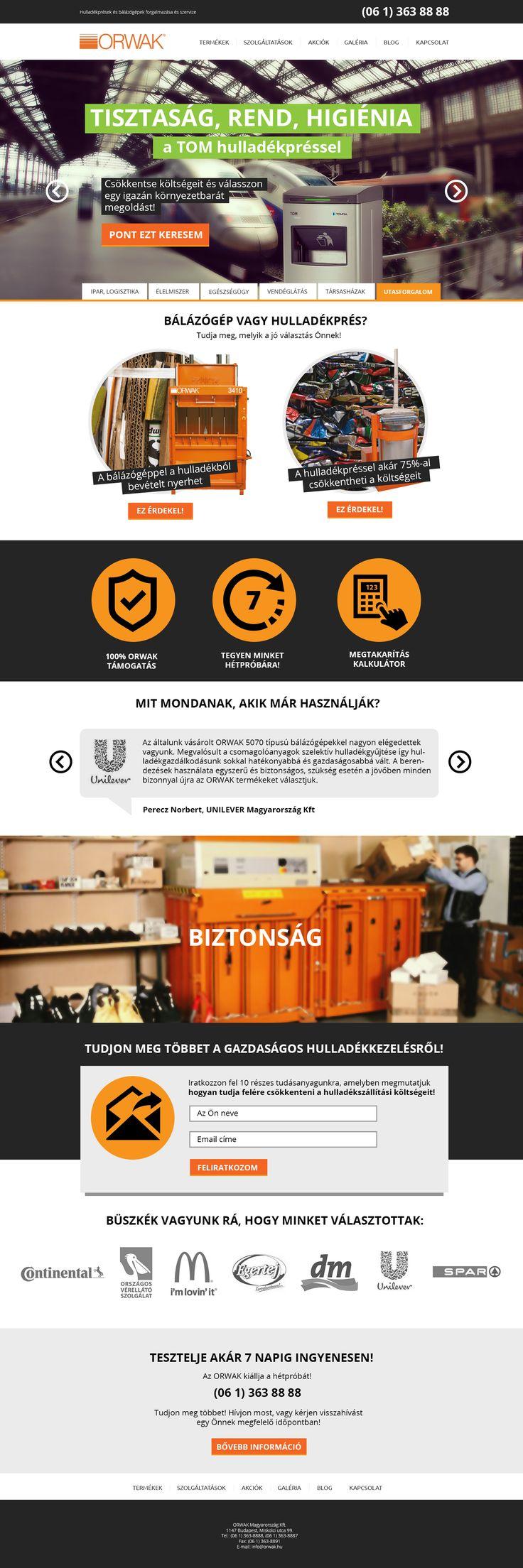 Tóth H. Zsuzsanna, senior webdesigner awebdesigner.hu