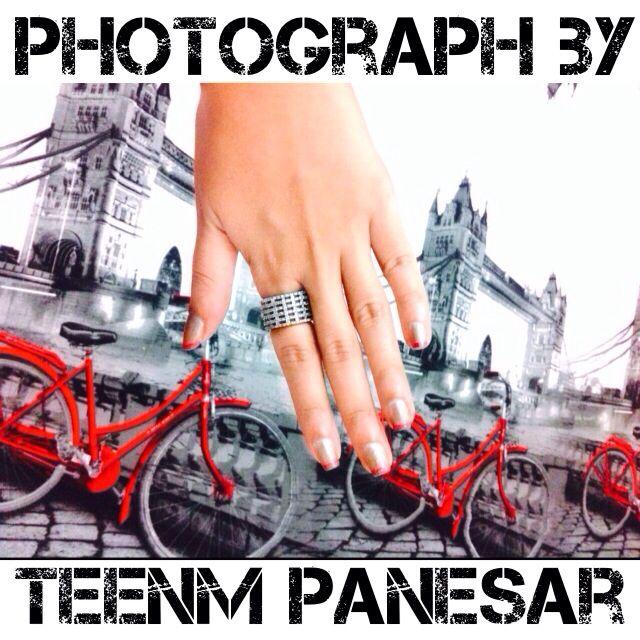 Teenm Panesar Photography