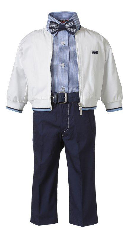 Δείτε την νέα συλλογή με βαπτιστικά ρούχα για αγοράκια. Μεγάλη ποικιλία σε κουστούμια, καπέλα και παπουτσάκια