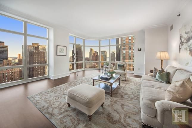 3 Bed Apartment For Sale, 300 East 55th Street 22C, New York, New York, United States Of America, with price US$3,500,000. #Apartment #Sale #East #55th #Street #York #United #States #America