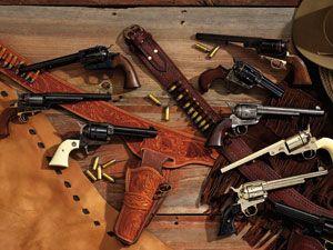 37 Best Guns And Cowboys Images On Pinterest Cowboy Gear