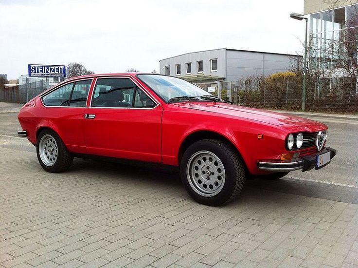 7 best alfa romeo 166 images on pinterest | auto alfa romeo, cars
