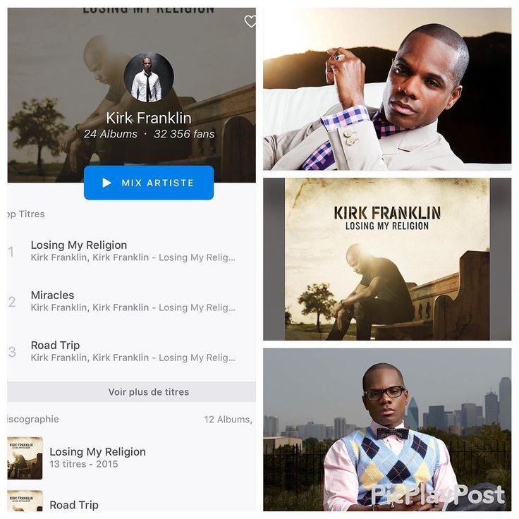 Lyric kirk franklin stomp lyrics : 86 best Kirk Franklin images on Pinterest | Artists, Black couples ...