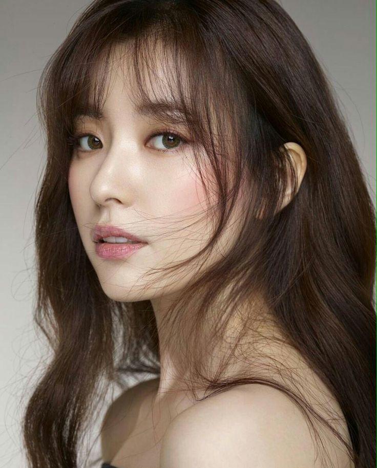 Han Hyo Joo 한효주 (966×1200)