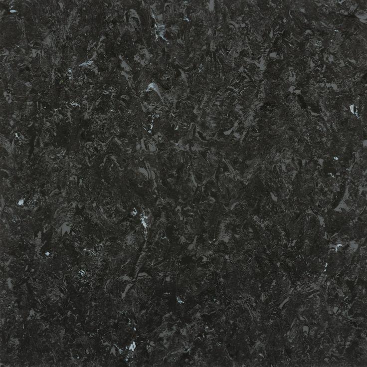 Flooring_VIP마블/포스트_(사각/대리석) V516