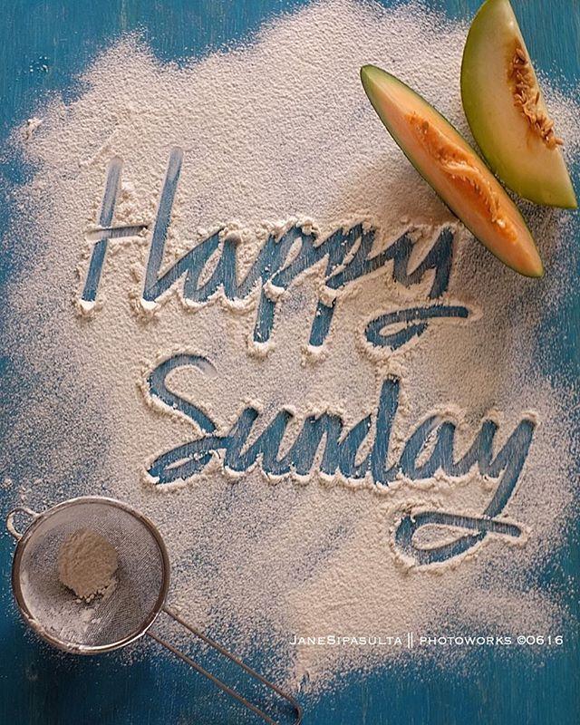 1000+ Ideas About Happy Sunday Morning On Pinterest