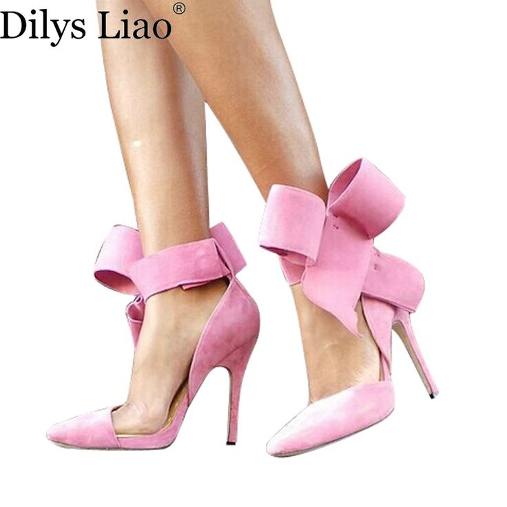 Cheap shoe beige, Buy Quality shoe stack directly from China shoe candy shoes Suppliers:    2016 Summer 11cm Thin Heels Pointed Toe High Heels Shoes Women's Shoes OL Office Lady Woman Pumps Zapatos Mujer Tacon