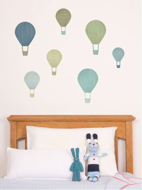 wall stickers for bedroom snapdeal click visit link above for