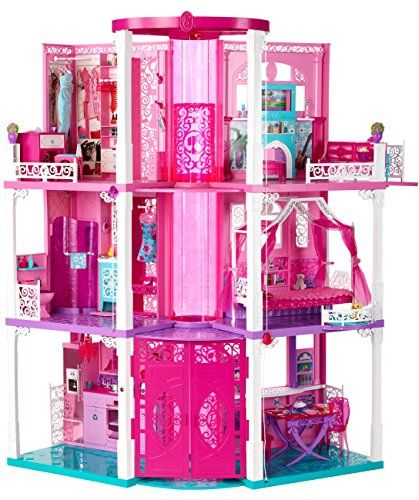 Best toys for 7 year old girls a collection of kids and for Kitchen set for 5 year old