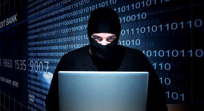 Не попадитесь на новую уловку хакеров! » Женский Мир