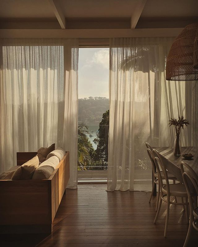 Nicolebentleyphoto Home Elegant Home Decor Elegant Homes Ain wooden window room window