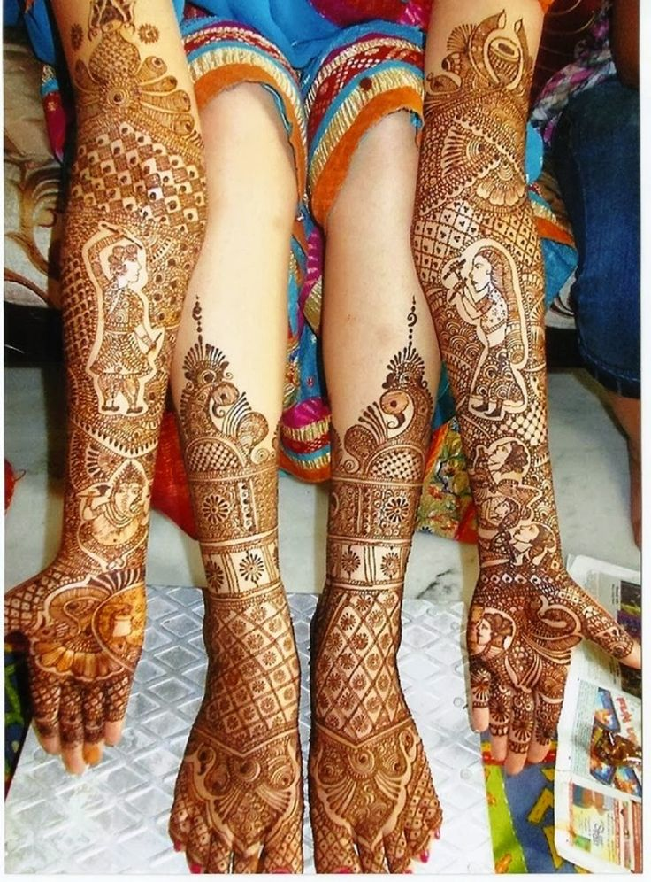wedding mehandi udaipur http://www.weddingplanners.net.in/event-services-in-udaipur/mehandi-make-up/
