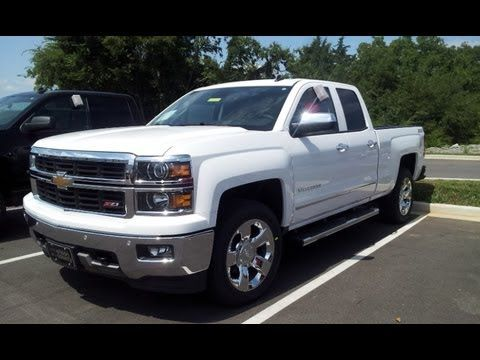 2014 chevy silverado z71 white cars pinterest chevy silverado z71 silverado z71 and chevy. Black Bedroom Furniture Sets. Home Design Ideas