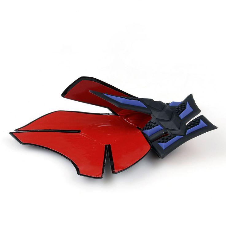 Mad Hornets - 3D Rubber Tank Pad Protector Gas Moto Suzuki GSXR 600 750 1000 1300 Blue, $19.99 (http://www.madhornets.com/3d-rubber-tank-pad-protector-gas-moto-suzuki-gsxr-600-750-1000-1300-blue/)