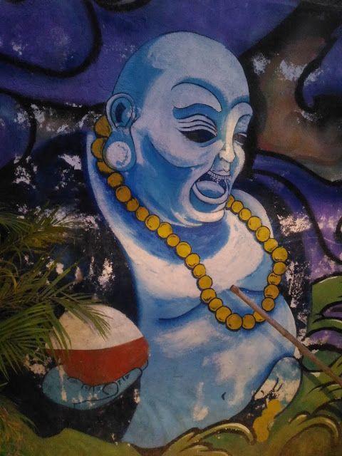 66-68й День Камбоджа Сиануквиль. Достопримечательности Сиануквиля. После свержения короля Сианука, в честь которого город и назвали, Сиануквиль был переименован в Кампонгсаом, а потом обратно в Сиануквиль. В 90е годы город заново расцвёл. Здесь...