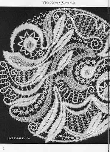 lace express109 - Elena Corvini - Веб-альбомы Picasa