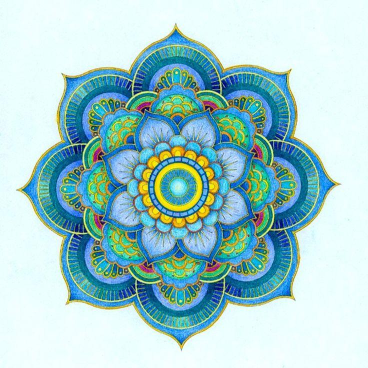 3 unids inspiration serie zen vintage jardin coloring book for Graffitis para ninos