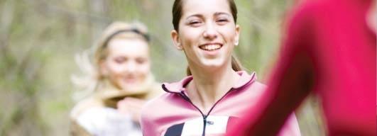 Witaminy, zioła, kwasy tłuszczowe i mikroelementy w diecie biegacza? Przeciętny człowiek może się zgubić w gąszczu informacji i nie wie z czym to jeść. A jeść trzeba!  więcej:  http://www.solgar.pl/wiedza/fitness/biegiem-po-witaminy