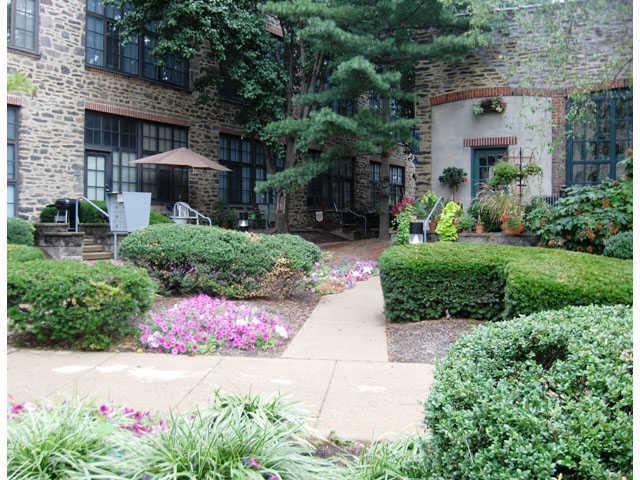 Dobson Mills Lofts Apartments in Philadelphia, PA | Apartments.com