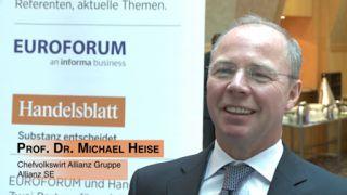 En Arxikos Politis: Κορυφαίος Γερμανός οικονομολόγος: Τελειώνει ο φαύλ...