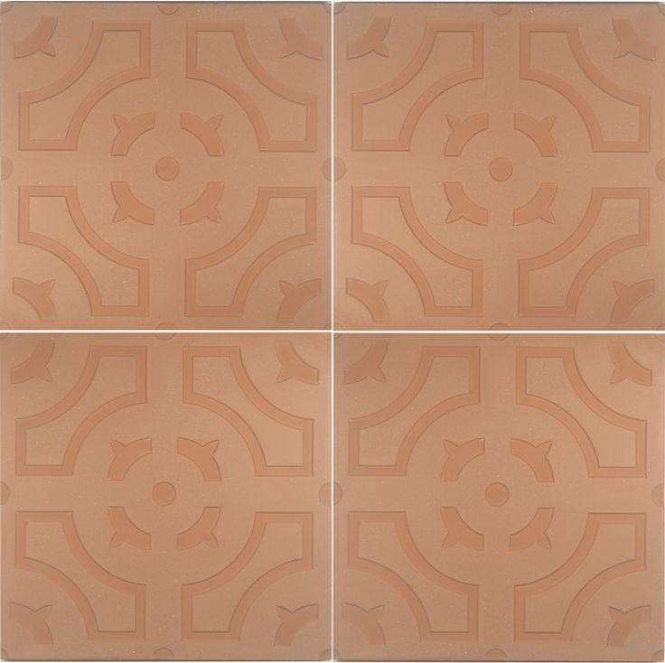 Mejores 93 im genes de mosaicos pisos baldosas losetas - Baldosas y azulejos ...
