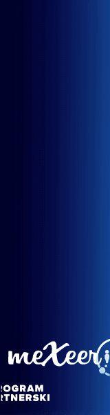 krzysztofjankowski – Kolejna witryna oparta na WordPressie