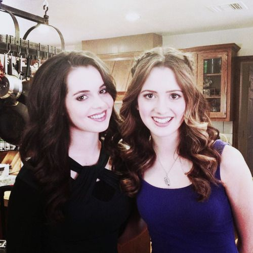 1000 images about laura marano on pinterest ross lynch for Marano arredamenti roma