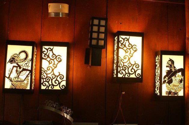 indonesia-style-minimalist-decorative-lighting-design