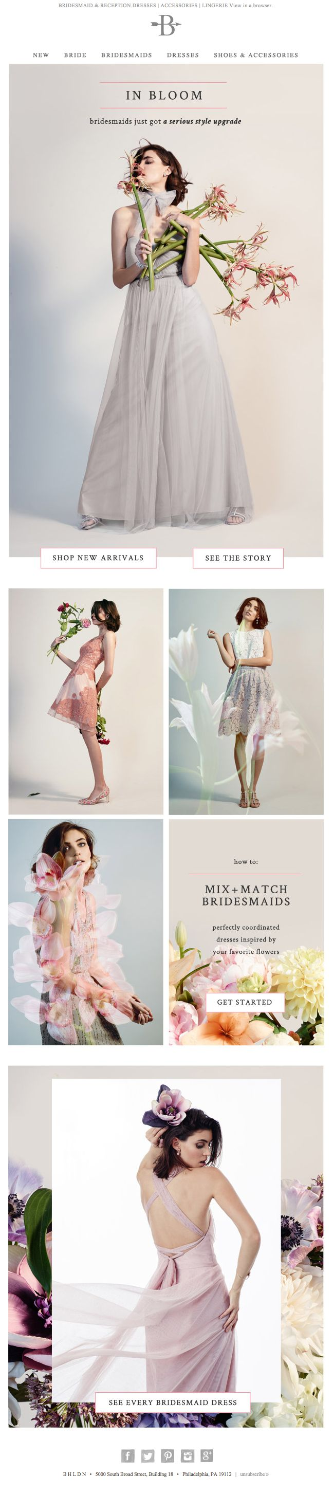 B H L D N - 50+ NEW ARRIVALS & MIXED MAIDS #Express #streetstyle…