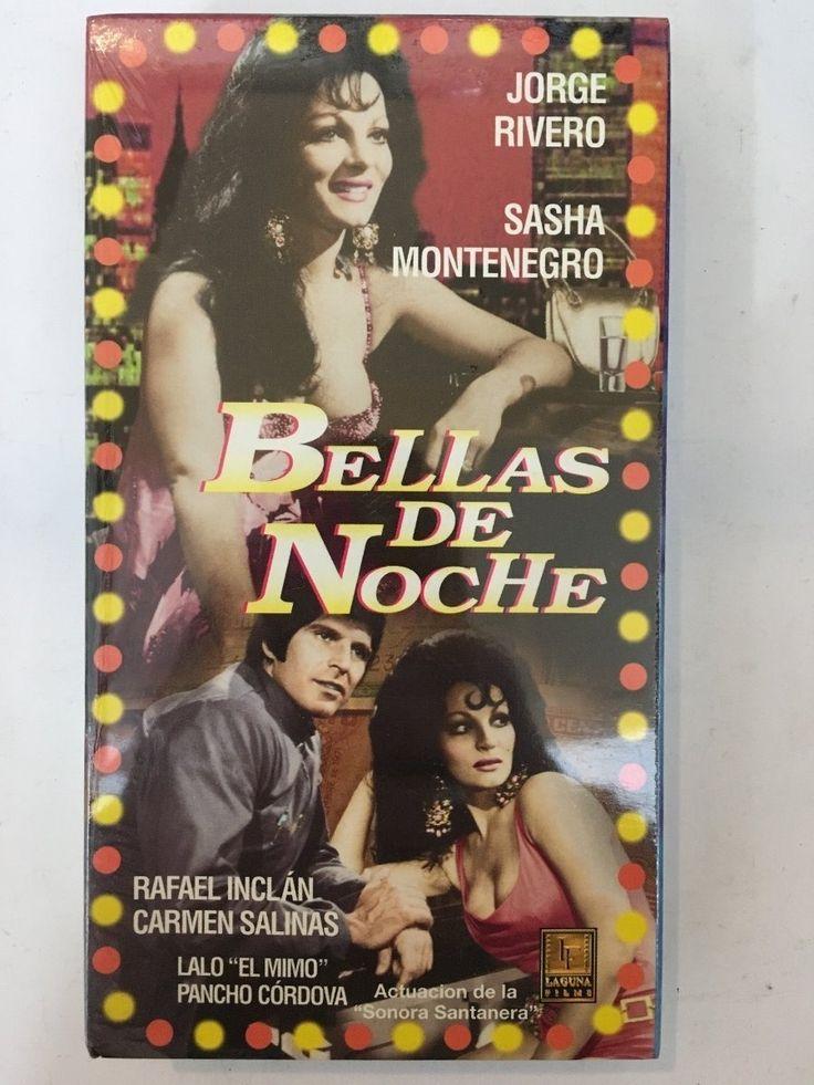 Cine De Ficheras Mantuvo Viva La Industria Filmica Del Pais Senalan Actores Peliculas Del Cine Mexicano Peliculas Mexicanas Completas Bellas De Noche