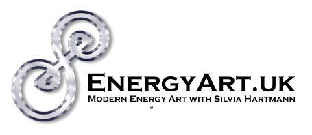 Collectible modern energy art, sculpture, paintings, modern energy art essays and energy art exercises