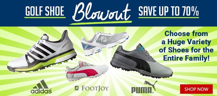 Buy Discount Golf Clubs, Equipment, Shoes & Bags | Golf Discount