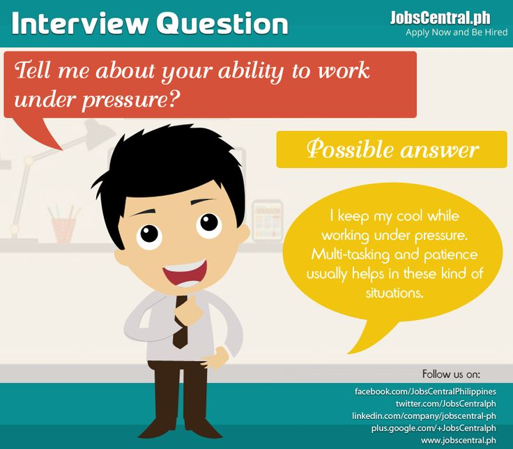 54 best Resume/Interview images on Pinterest Curriculum, Resume