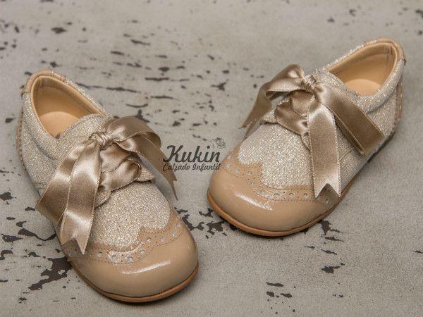 zapatos niño - zapatos-ceremonia-niño - pepitos - charol - zapatos arras niño - landos-zapatos-ceremonia  zapatos ceremonia niño - zapatos arras - blucher niño