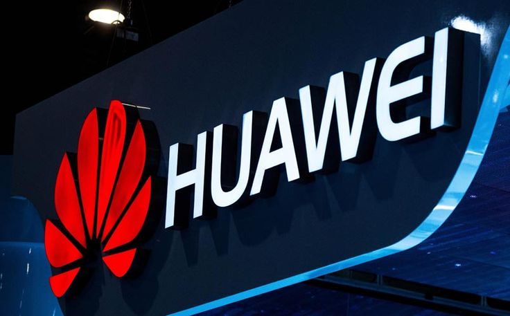 How to unlock Huawei phone bootloader