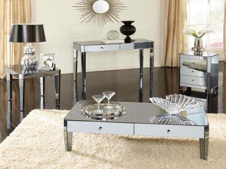 81 best Coffee Tables images on Pinterest | Coffee table ...