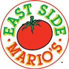 East Side Mario's #logo #restaurant #italian