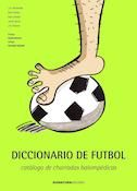 Soccer Terms in Spanish Dictionary