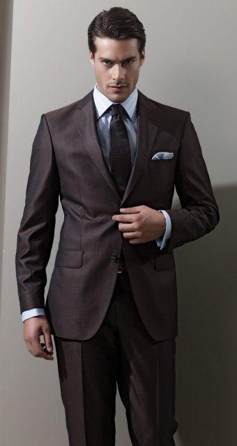 свадебные мужские костюмы - Căutare Google