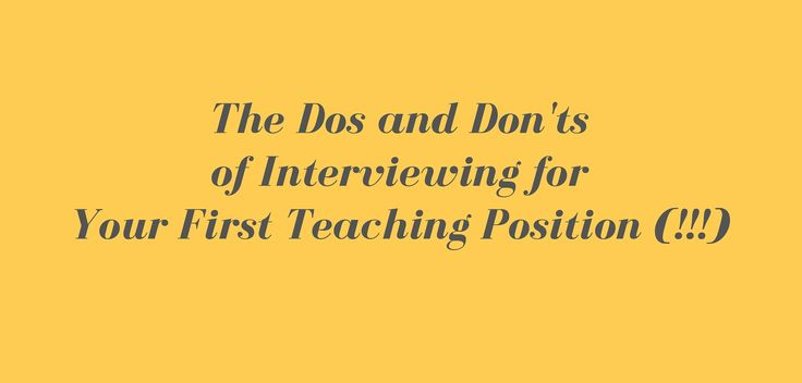dos and donts in early relationship tips