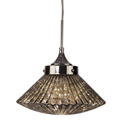 Lampa wisząca BARCELONA P01949CH