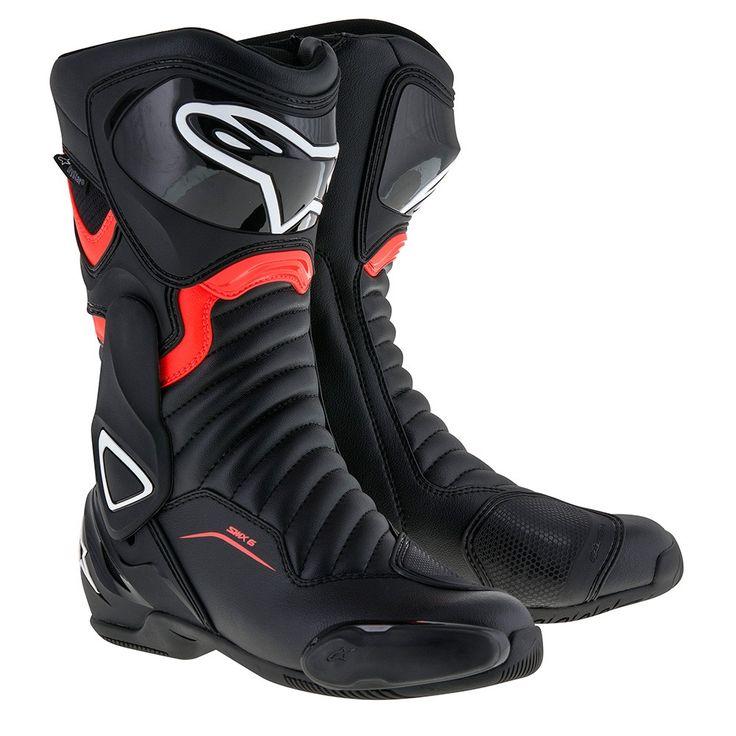 SMX-6 V2 Drystar® Boot