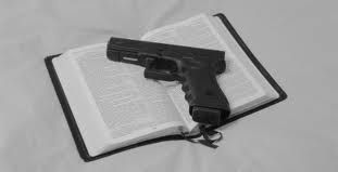 Pastor Pulls Out Gun and Threatens to Shoot Everyone, Report Says | AT2W