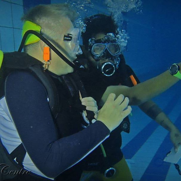 PADI Diving course  Sometimes waiting will never be, Don't waste your time  Learn to dive starting from now  Max's Dive Centre  Ruko Mega Legenda Block B3 no 6  Batam Centre - Indonesia +6282390263600  info.maxsdivecentre@gmail.com  gerry.maxsdivecentre@gmail.com  www.maxsdivecentre.wordpress.com  #dive #diver #diving #scuba #scubadiving #scubadiver #divetrip #divingtrip #divecentre #diveinstructor #scubainstructor #divecourse #underwater #openwater #openwaterdiver #scubadiverlife #divebatam…