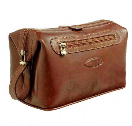Toiletry Bag, any kind colour etc :)