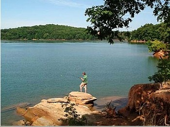 9 Best Fair Play Sc Images On Pinterest Lakes Ponds And