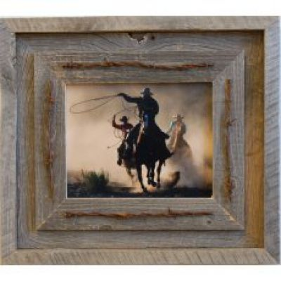 Barnwood Frames | Rustic Reclaimed Wood Picture Frames - Best 25+ Reclaimed Wood Picture Frames Ideas On Pinterest Wood