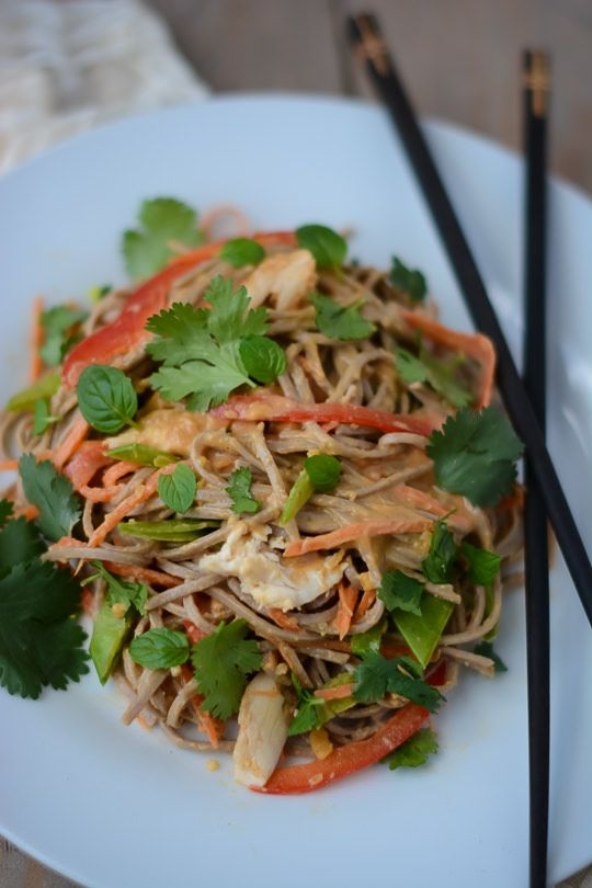 1000+ images about Asian Food on Pinterest