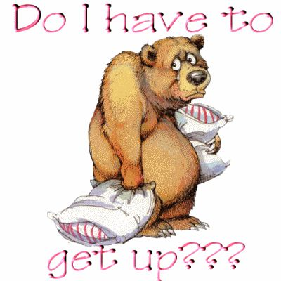 Funny Good Morning Quotes | good_morning-fixb-w500-h500good_morning_730265791_1205911162 ...