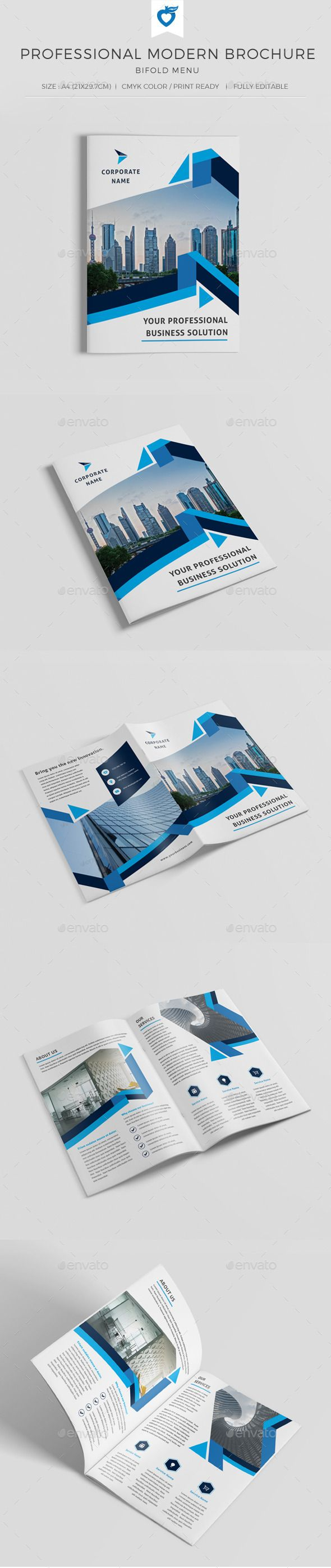 Best Template X Booklet Brochure Images On Pinterest - 11x17 brochure template